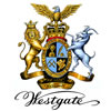 Westgate Corporation