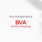 BVA Mystery Shopping