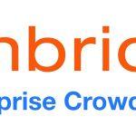 Lionbridge GSS Ltd.