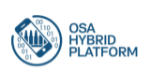 OSA Hybrid Platfrom
