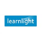 Learnlight